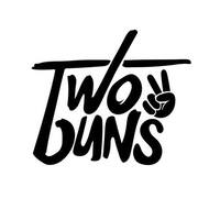 Two Buns featured image