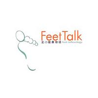 Feet Talk featured image
