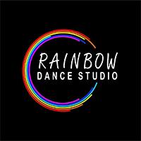 Rainbow Dance Studio featured image