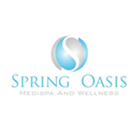 Spring Oasis Medispa and Wellness featured image