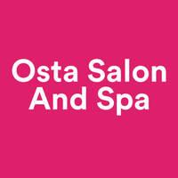 Osta Salon And Spa featured image
