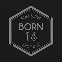 Born 16 Soft Serve featured image