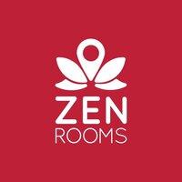 Zenrooms.com featured image