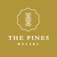 The Pines (F&B) featured image