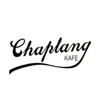 Chaplang Kafe featured image