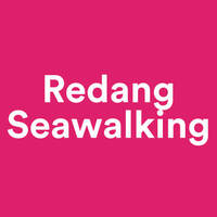 Redang Seawalking featured image