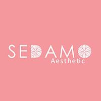 Se'damo Aesthetic featured image