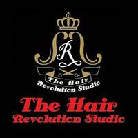 The Hair Revolution Studio featured image