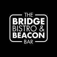 The Bridge Bistro & Beacon Bar featured image