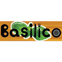 Basilico featured image