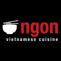 Cafe Ngon featured image