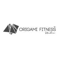 Origami Fitness (SG) featured image