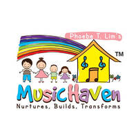 Music Haven featured image