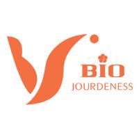 Bio-Jourdeness Cosmetic featured image