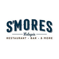 S'mores featured image