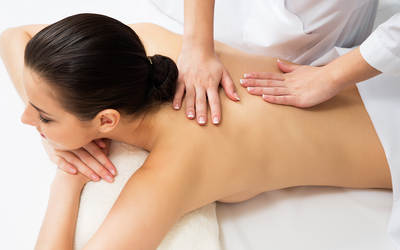Introductory Massage Online Course