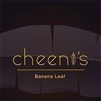 Cheeni's Banana Leaf featured image