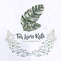Teh Laris Kafe featured image