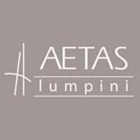 Aetas Lumpini featured image