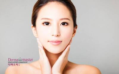 [CNY] Collagen Toning Laser Facial for 1 Person