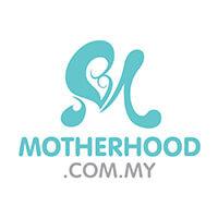 Motherhood featured image