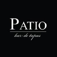 Patio Bar de Tapas featured image