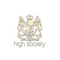 HIGH SOCIETY CULTURE  (High Society Cafe and Restaurant) featured image