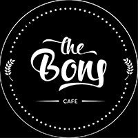 The Bons Cafe featured image