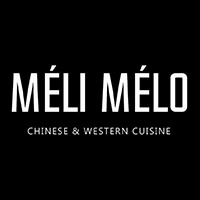Meli Melo Cafe featured image