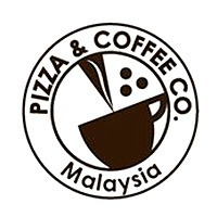 Pizza Coffee Co. featured image