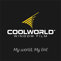 Cool World Penang featured image