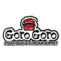GoroGoro Steamboat & Korean Buffet featured image