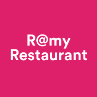 R@my Restaurant featured image