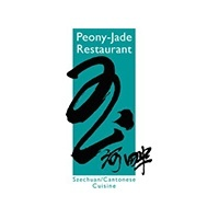 The Quayside Group (Peony Jade Restaurant) featured image
