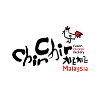 Chir Chir Malaysia featured image