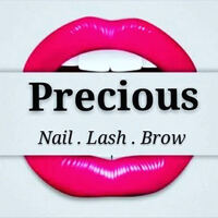 Precious Beauty Studio featured image