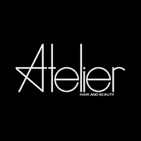 Atelier Hair & Beauty featured image