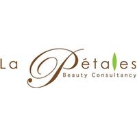 La Petales featured image