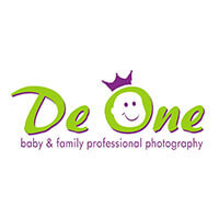 De One Baby & Family Professional Photography featured image