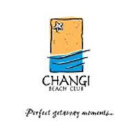 Changi Beach Club featured image