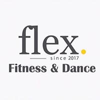 Flex Fitness & Dance featured image