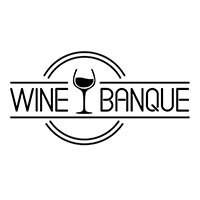 Wine Banque featured image