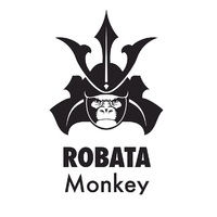Robata Monkey featured image