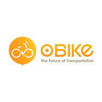oBike Malaysia featured image
