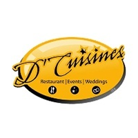 D'Cuisines featured image