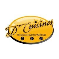 D'Cuisines featured image