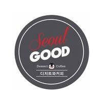 Seoul Good featured image
