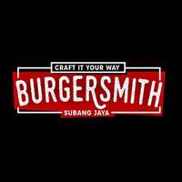 Burgersmith featured image