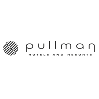 Pullman Spa featured image