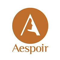 Aespoir featured image